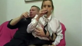Extreme Piss Drinking Dp Gangbang For Young Euro Babe