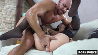 OH FUCK, OH FUCK I'M CUMMING! – SUPER SQUIRT – Intense Power Fuck With Hot Stud Makes Her Cum Uncontrollably!
